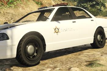 Ebe683 car