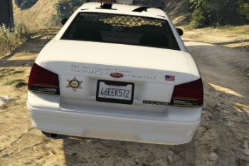 Ebe683 car3