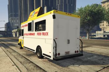 Ff8299 screenshot 3