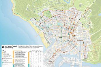 Bc7902 map