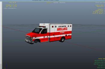 4a856b ambulance7