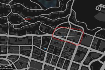30a1cb clowns3 location