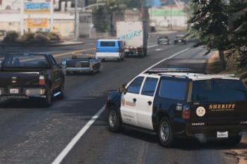 C63c3c grand theft auto v screenshot 2020.01.01   20.24.41.90