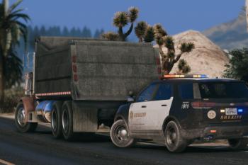 C63c3c grand theft auto v screenshot 2020.01.09   02.47.54.88