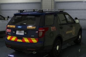 021e79 rsz grand theft auto v 19 12 2016 22 35 18