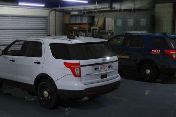 021e79 rsz grand theft auto v 19 12 2016 22 36 42