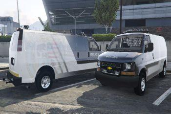 0fe4cb gta5  els transport van