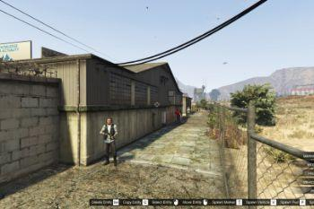 B9c434 optimized gta5 067 (5)