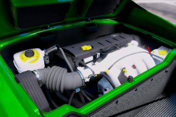 6604ae engine2