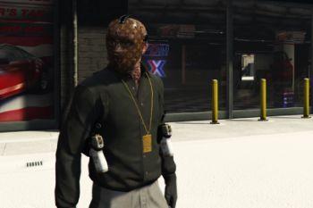 C6efe0 louis vuitton hockeymask for trevor 1