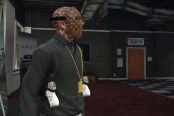 C6efe0 louis vuitton hockeymask for trevor 2