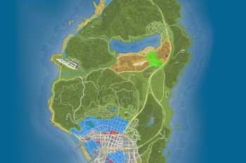 86ecf6 gtav map atlas huge ls alive2mb