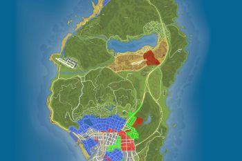 D3b105 gtav map atlas huge ls alive