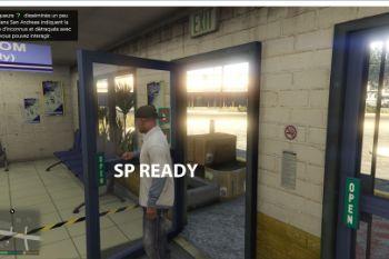 F9f2e3 screenshot 312zz