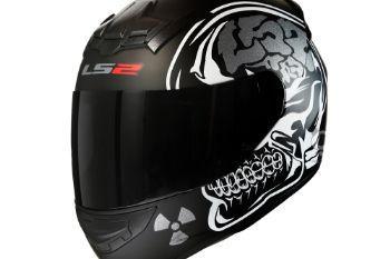 B14df0 helmet ls2 xray1