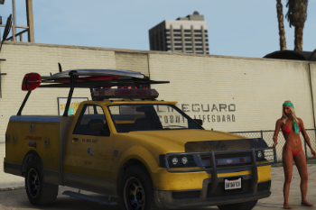 E0c243 grand theft auto v screenshot 2018.02.03   19.52.19.87