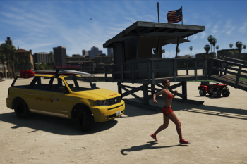 E0c243 grand theft auto v screenshot 2018.02.03   20.11.11.70