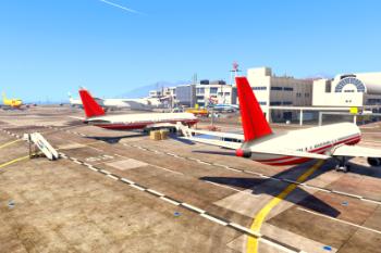 E5afcc air3