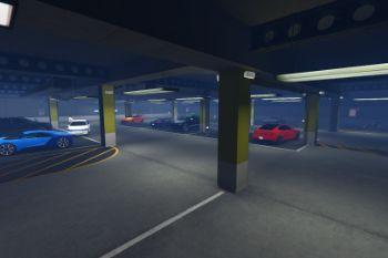 378109 garage