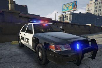 31b602 rsz grand theft auto v 01 11 2015 07 36 30