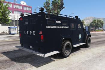 B698a1 lspd(rear)1