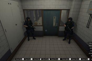 6d22dd lspd cell room