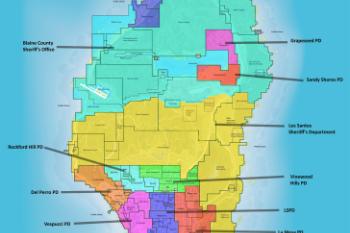 14cd3b map2