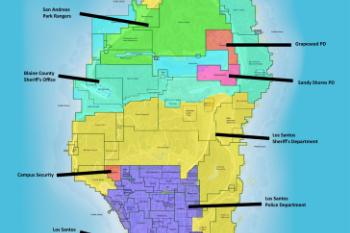 14cd3b map4