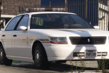 7f7b98 grand theft auto v screenshot 2021.09.24   17.35.45.15