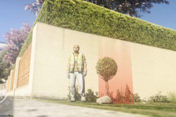 4fc607 gardener3