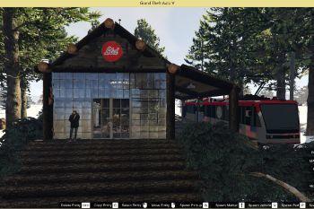 1d5ee9 station3