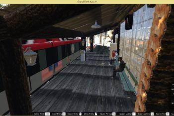 1d5ee9 station5