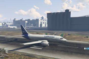 737344 lufthansa3
