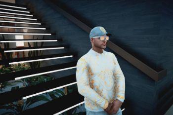 E5d23c luxurysweater(4)