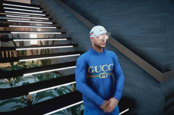 E5d23c luxurysweater(6)