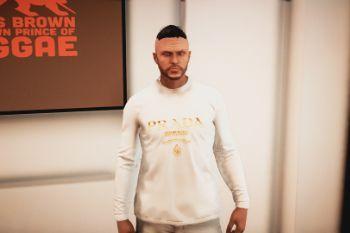 E5d23c luxurysweater(7)