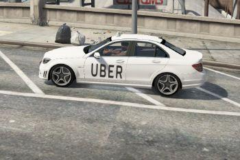 240f1e uber1