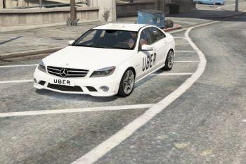 240f1e uber2