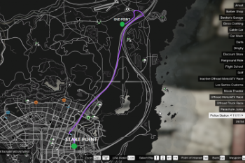 C1139e map