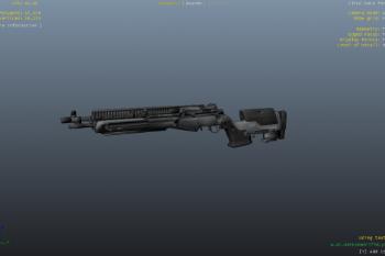 E1403d screenshot 3
