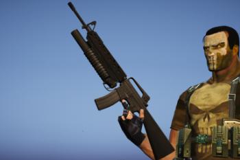 F829e7 hhhhhhhhhhhh