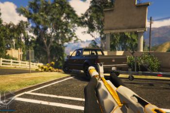 452cc0 screenshot 4