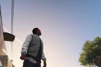98ab7e grand theft auto v screenshot 2018.05.23   10.46.50.70