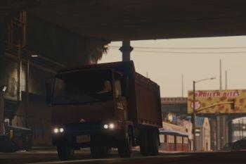 Bbc21f grand theft auto v screenshot 2020.01.07   17.37.14.28
