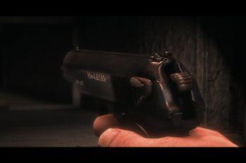 C1ea05 gun10