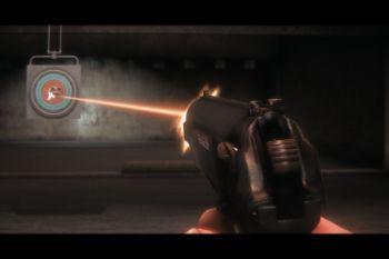 C1ea05 gun11