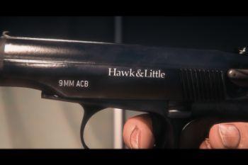 C1ea05 gun2
