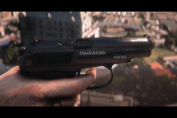 C1ea05 gun3