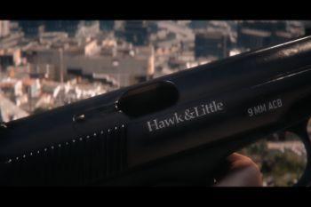 C1ea05 gun4