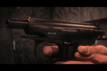 C1ea05 gun9